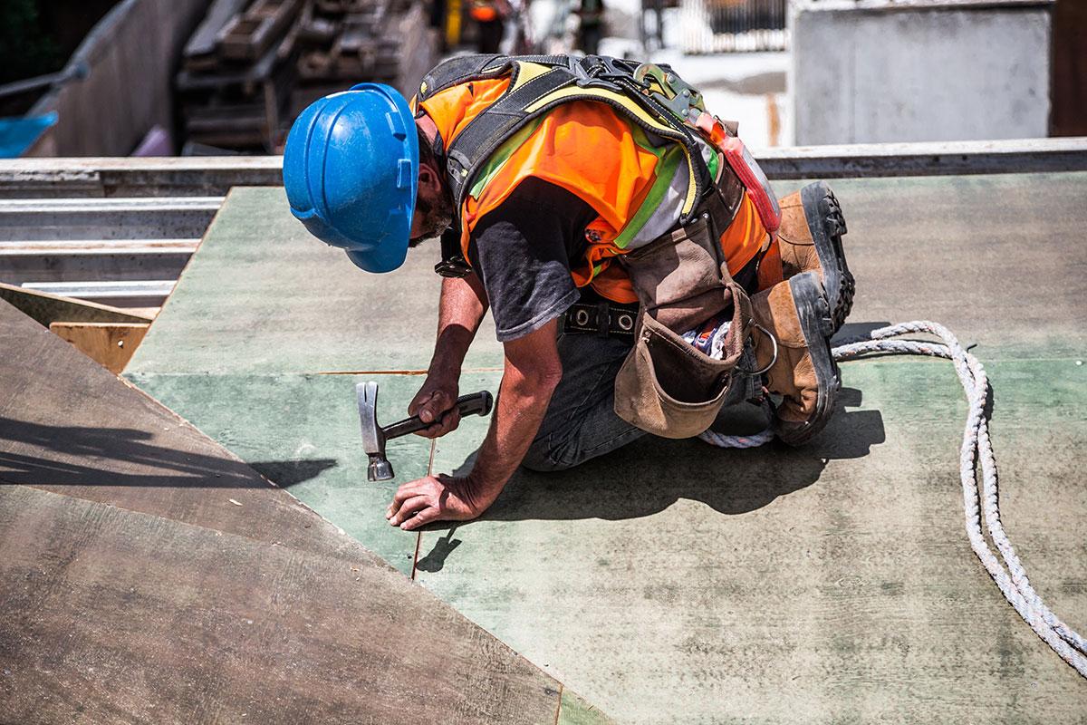 Action Builder Construction 544966