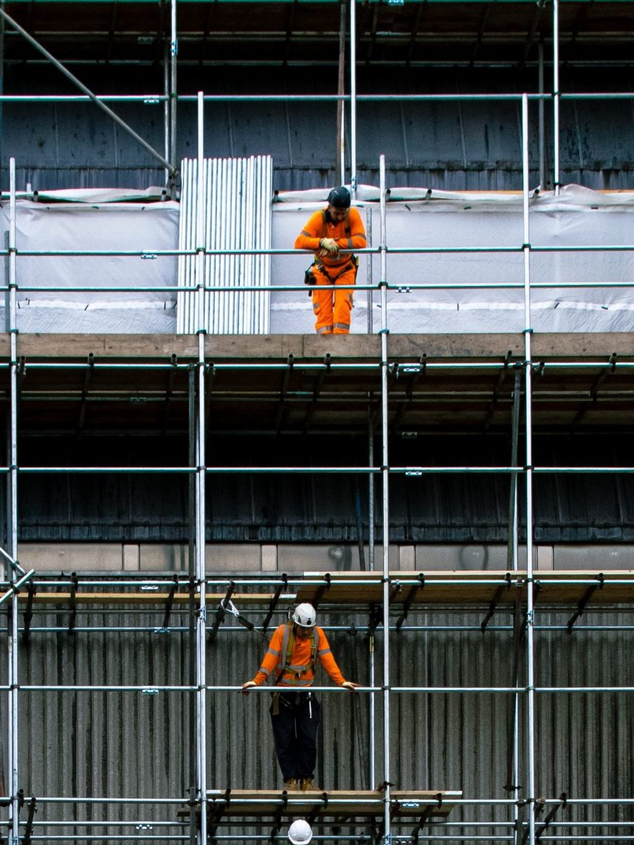 Cropped Workers On Scaffold Safety Culture.jpg