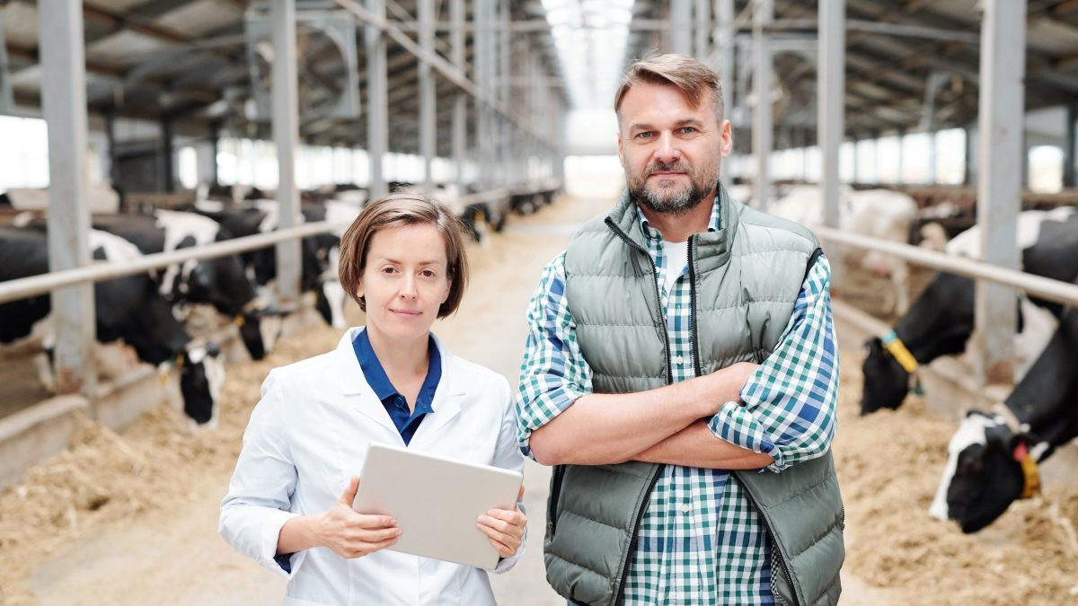 Cropped Dairy Haccp Team.jpeg