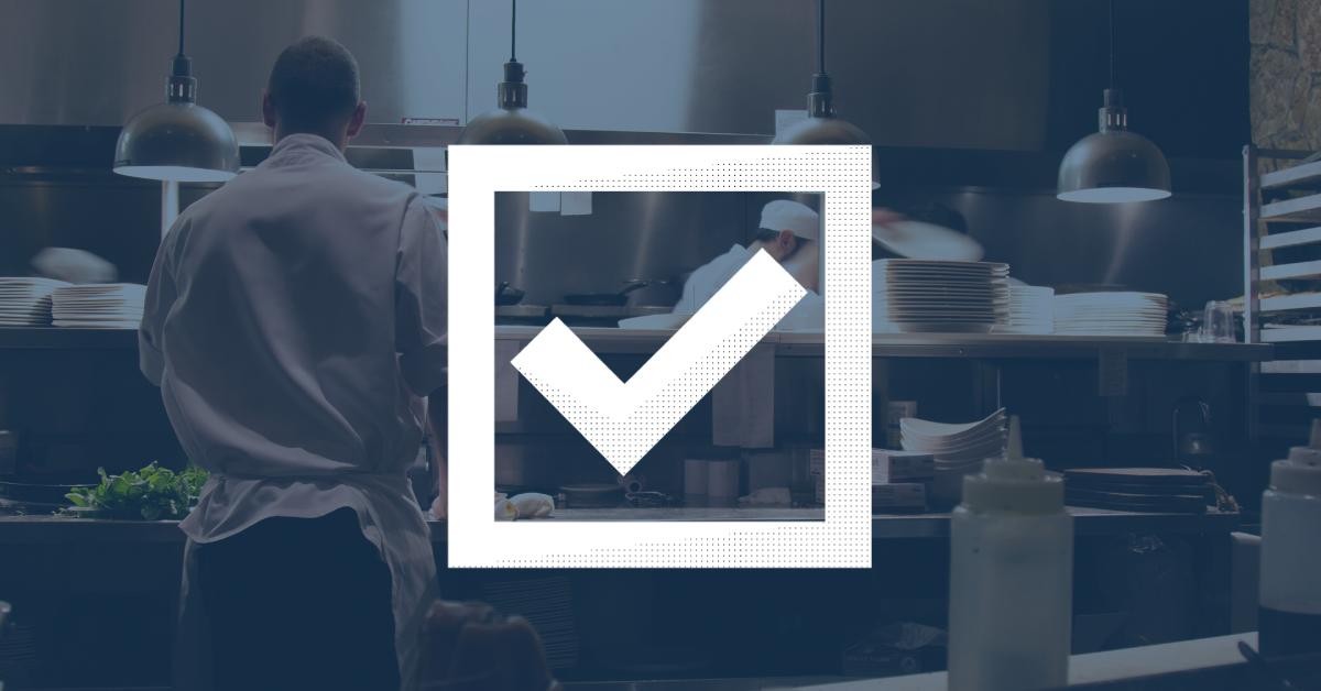 Osha General Industry Master Inspection Checklist 1