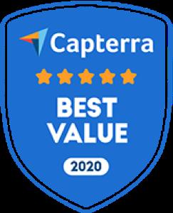 Best Value EHS Management Software (2020)