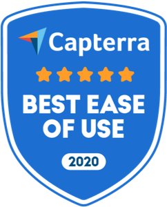 Best Ease of Use Risk Management Software (2020)