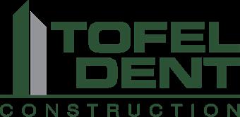 Tofeldent Logo