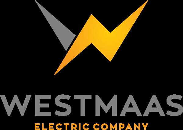 Westmaas Logo