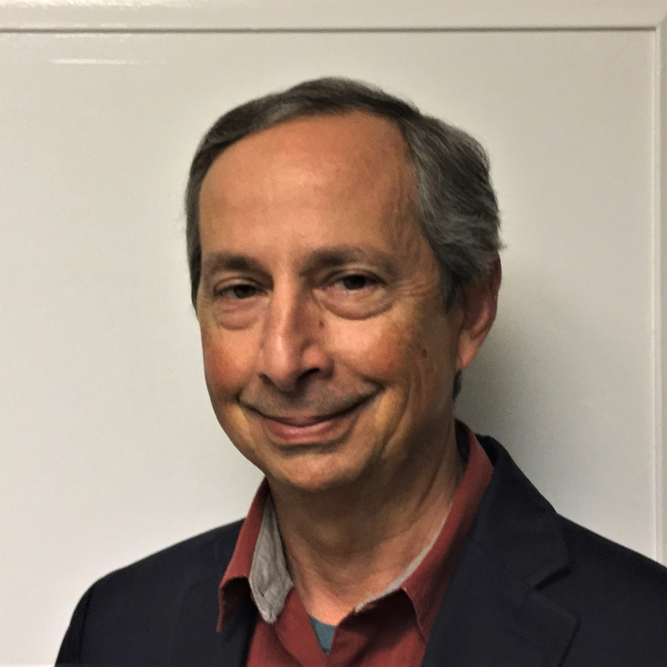 Dave Paoletta