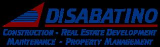 Disab Logo