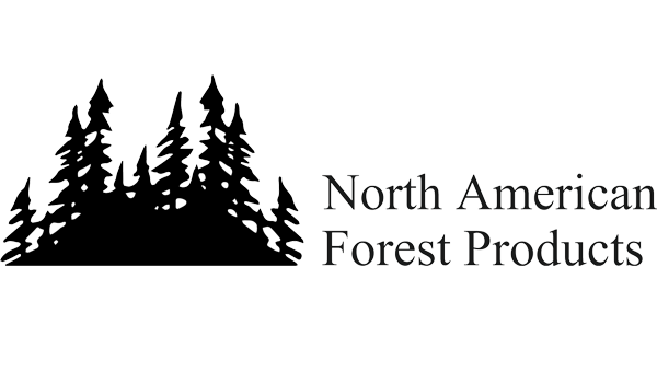 Logo N American Forest Products Lg