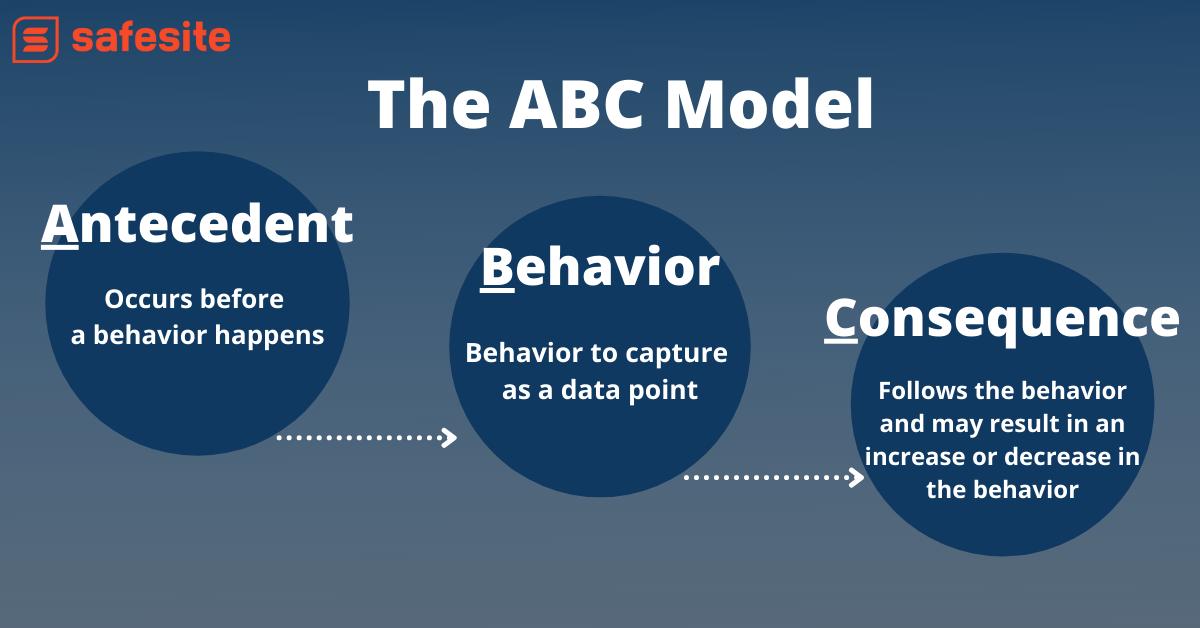 Abc Model